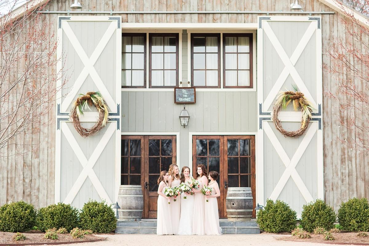 virginia-wedding-photographer-photos_0191