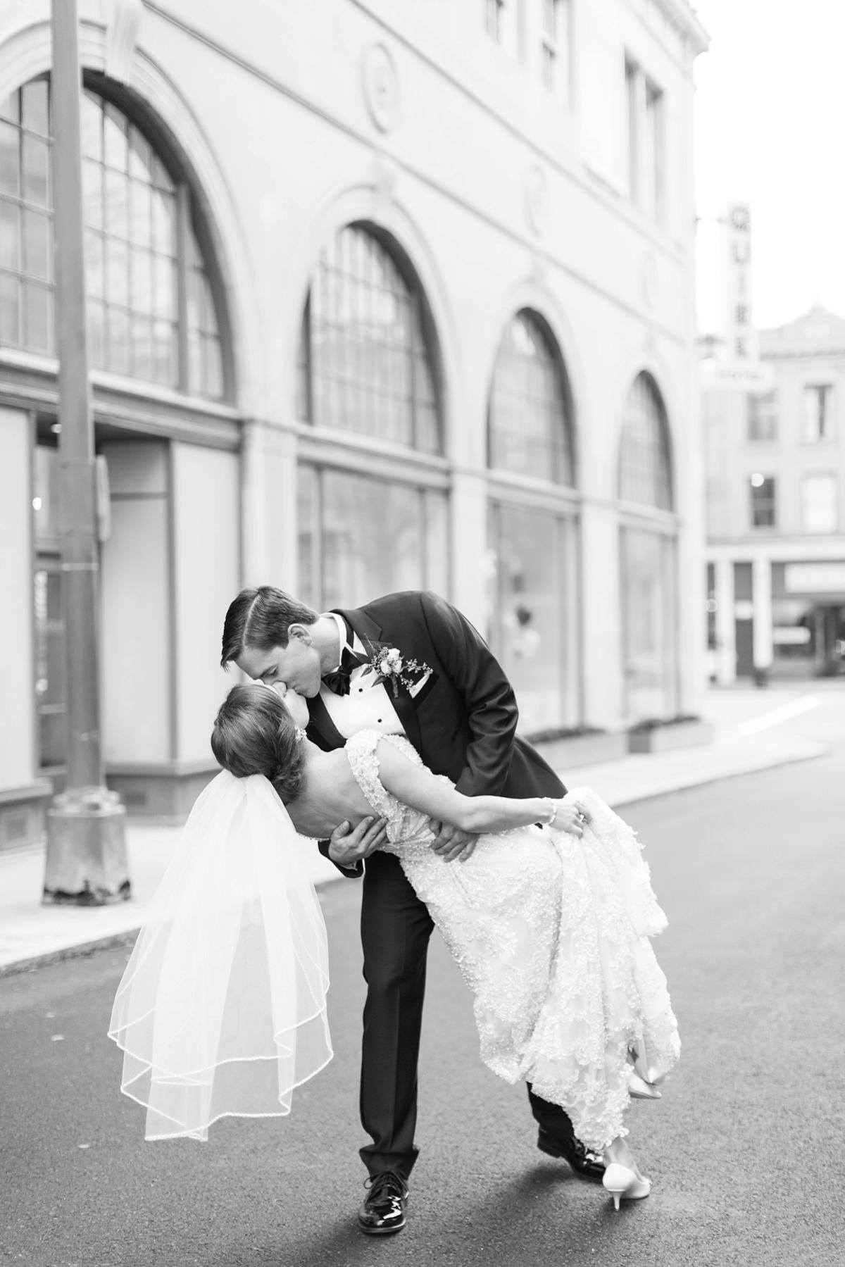 virginia-wedding-photographer-photos_0192