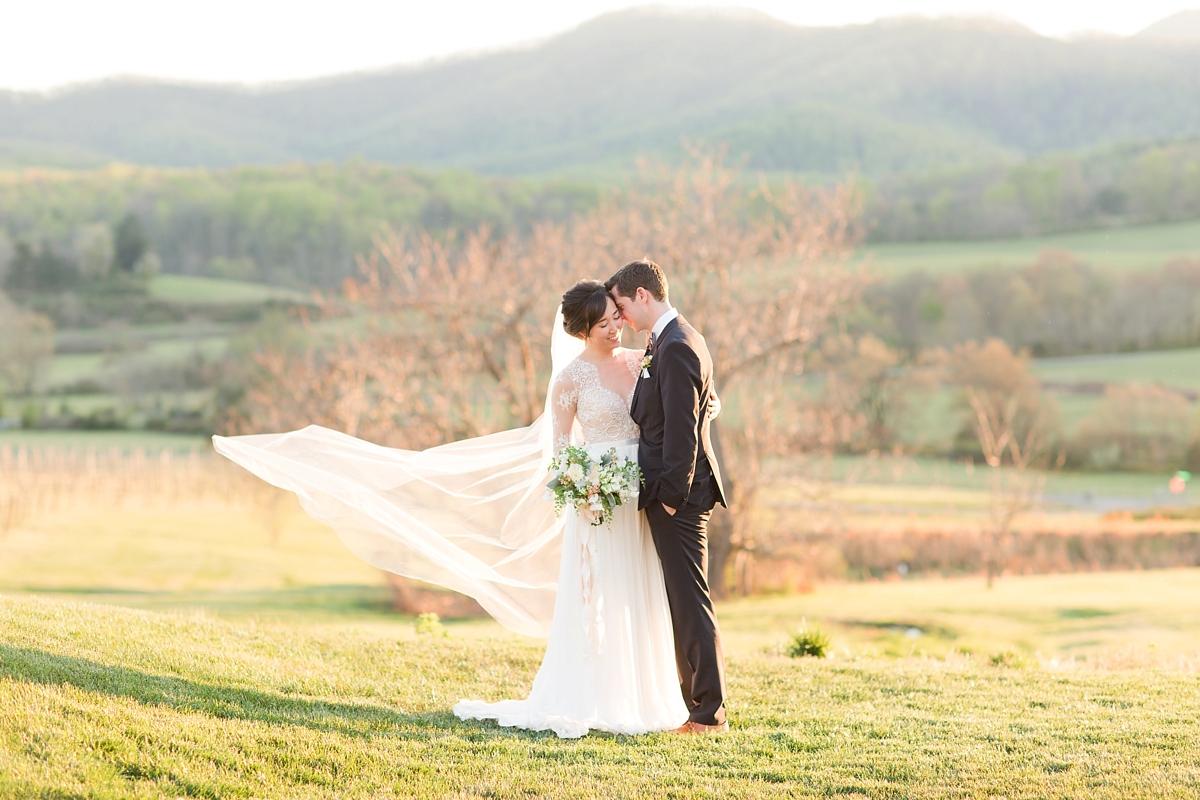 virginia-wedding-photographer-photos_0193