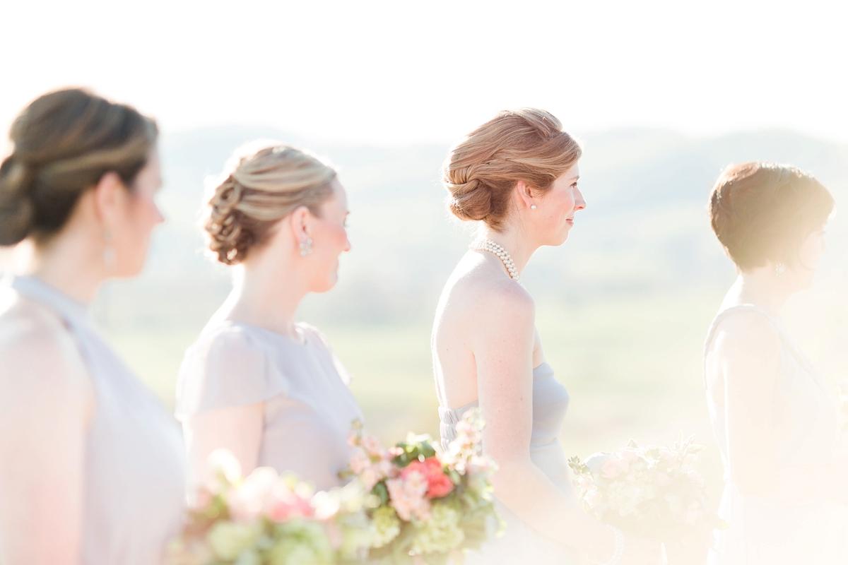 virginia-wedding-photographer-photos_0194