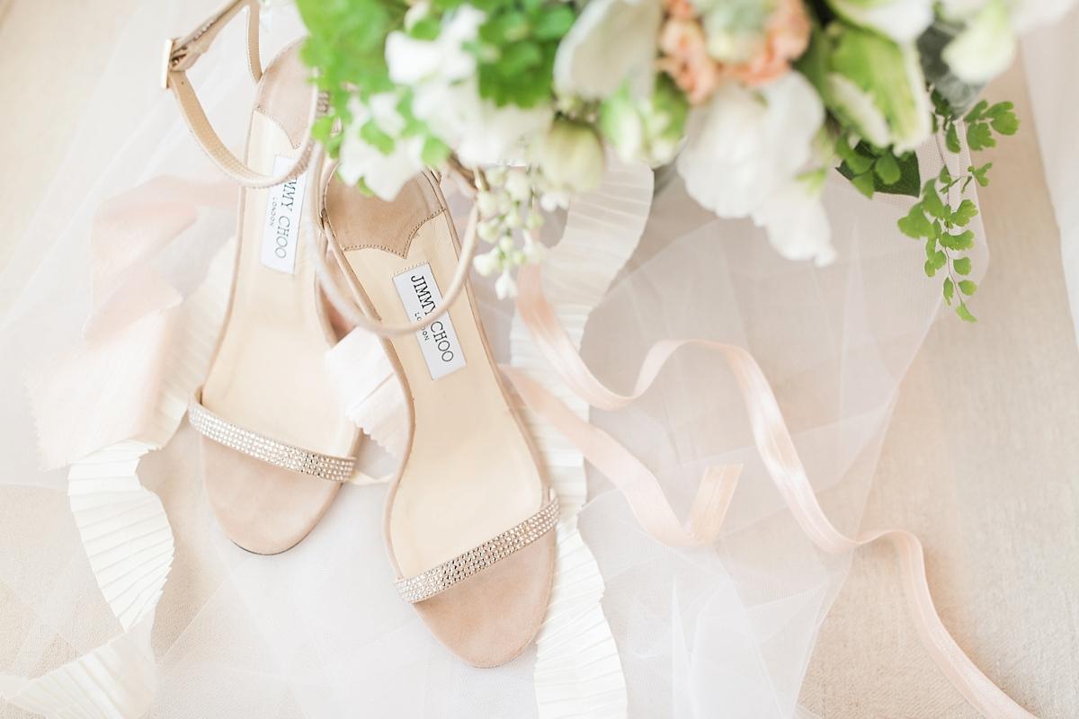 virginia-wedding-photographer-photos_0195