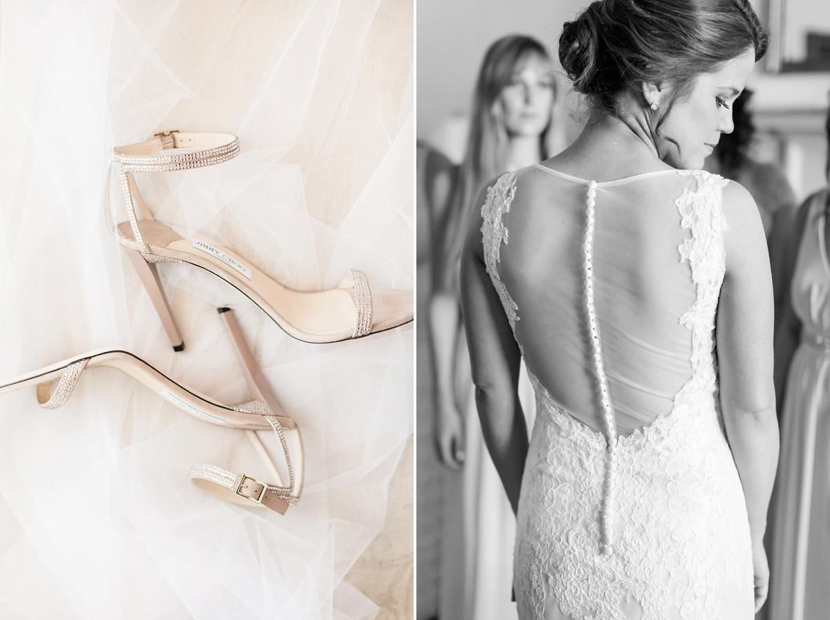 virginia-wedding-photographer-photos_0196