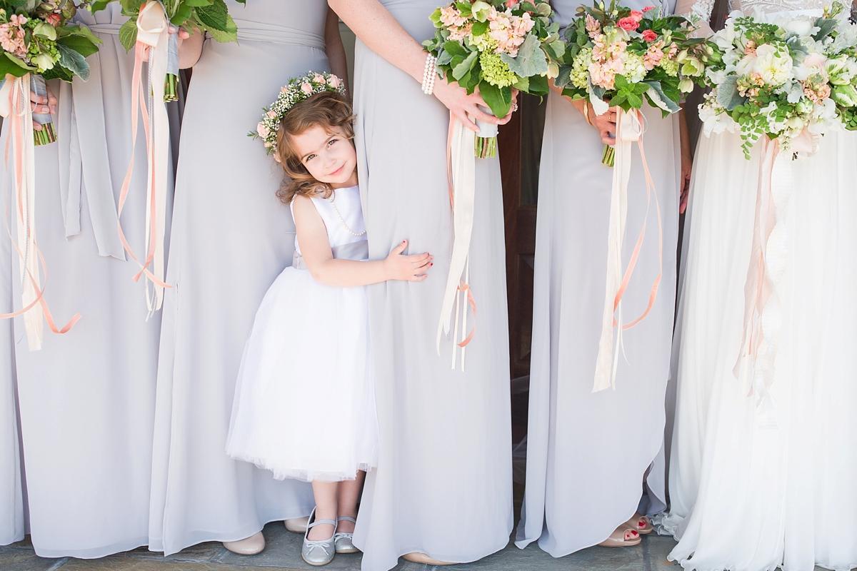 virginia-wedding-photographer-photos_0197