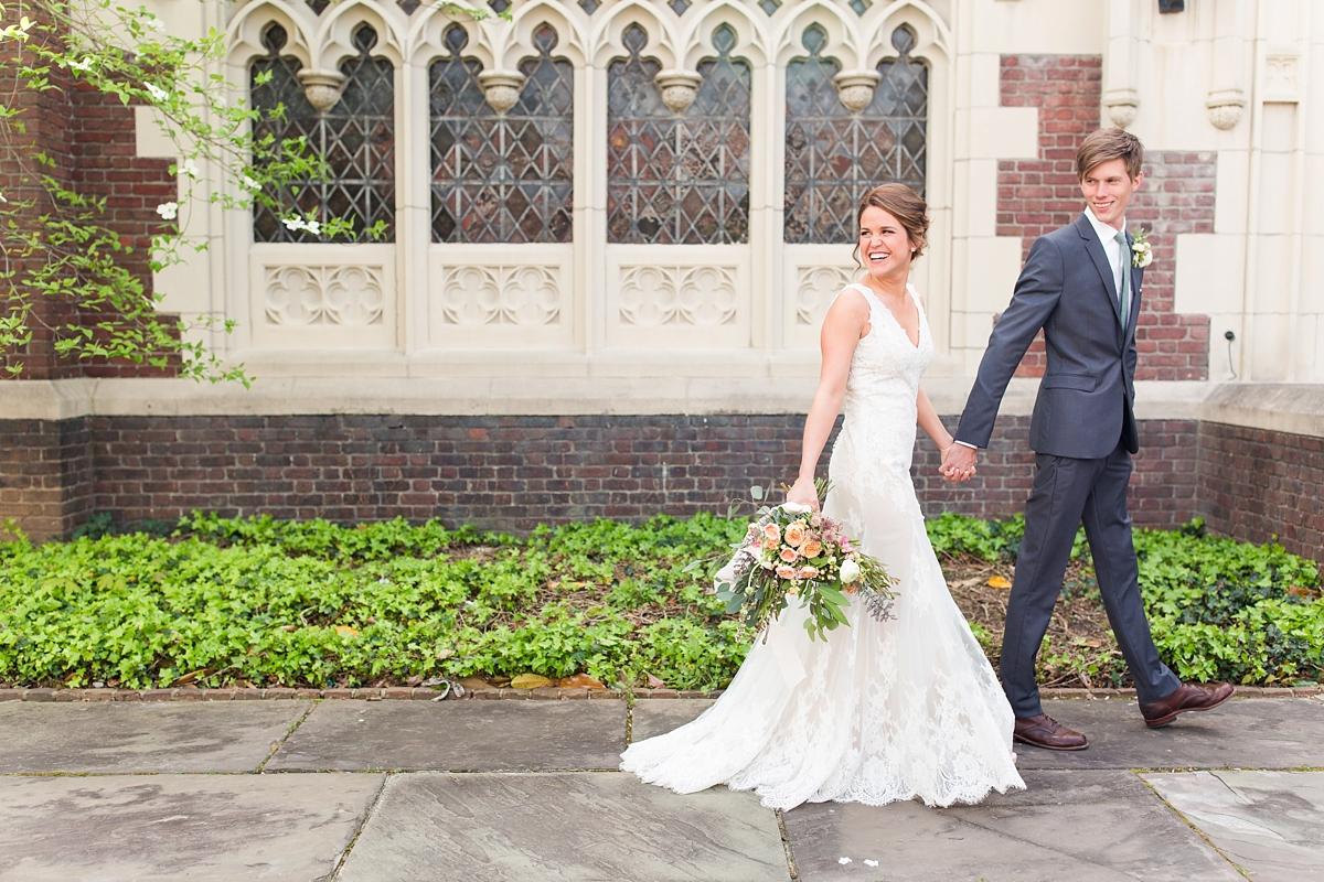 virginia-wedding-photographer-photos_0198