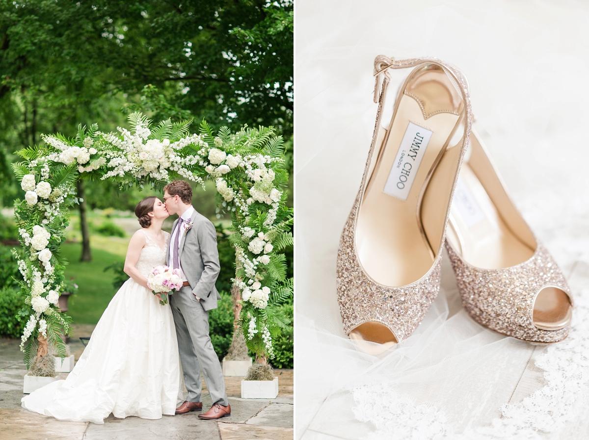 virginia-wedding-photographer-photos_0199