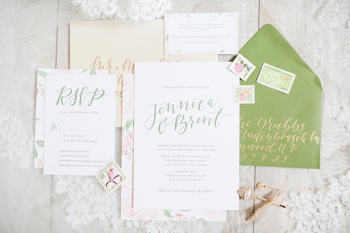virginia-wedding-photographer-photos_0200