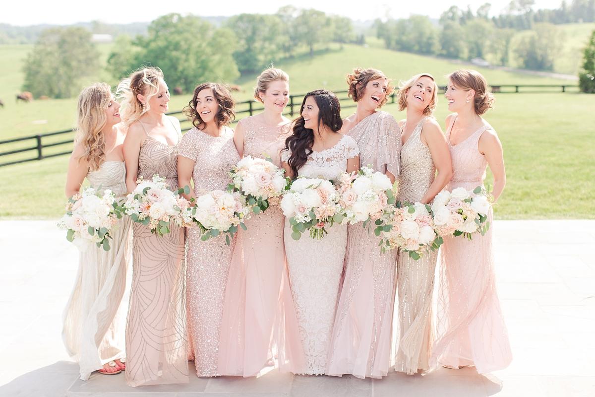 virginia-wedding-photographer-photos_0201