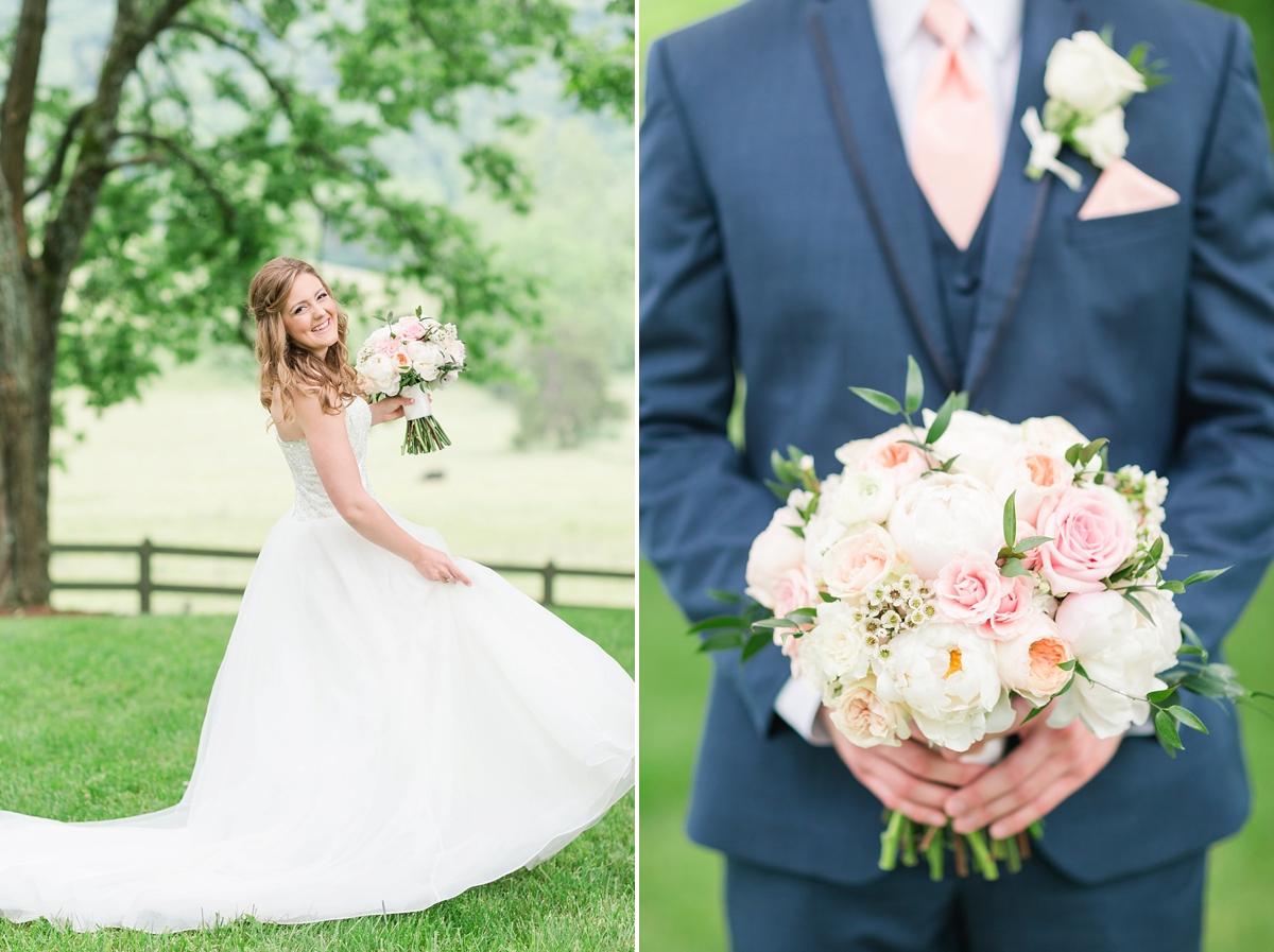 virginia-wedding-photographer-photos_0202