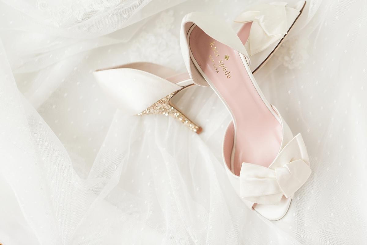virginia-wedding-photographer-photos_0203