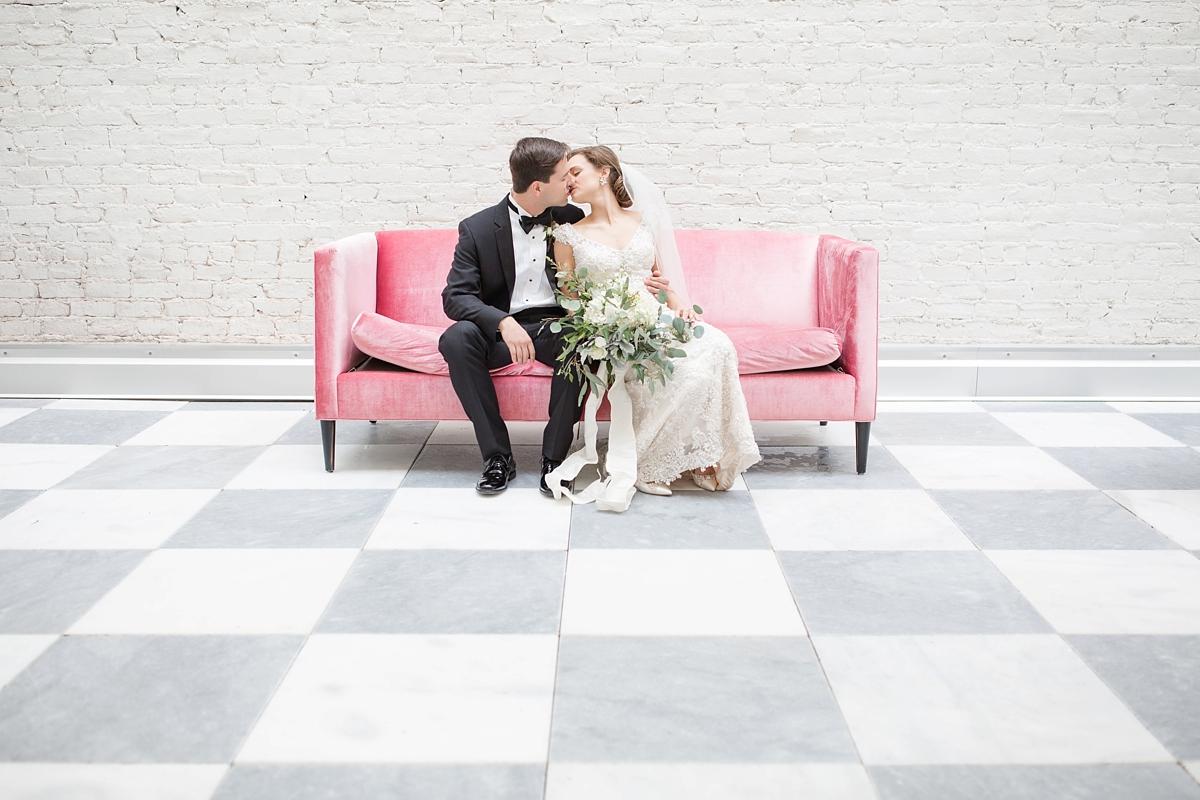 virginia-wedding-photographer-photos_0205