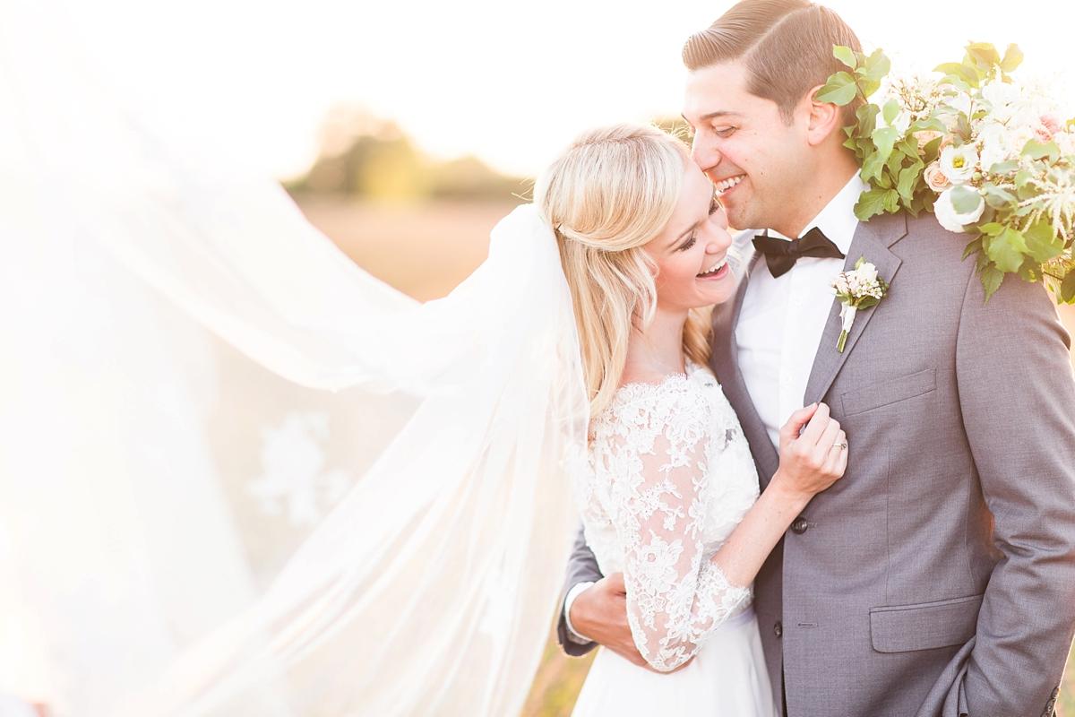 virginia-wedding-photographer-photos_0206