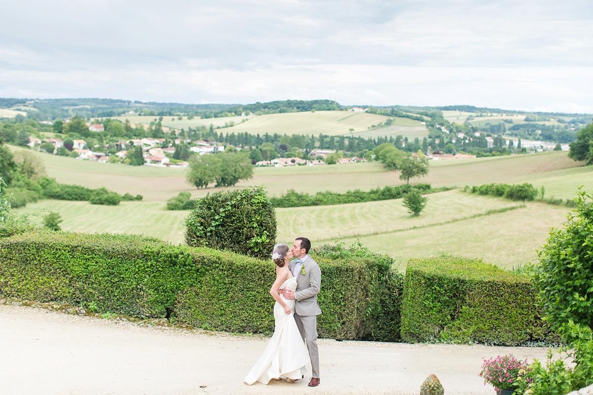virginia-wedding-photographer-photos_0207