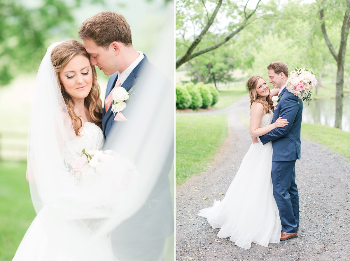 virginia-wedding-photographer-photos_0209