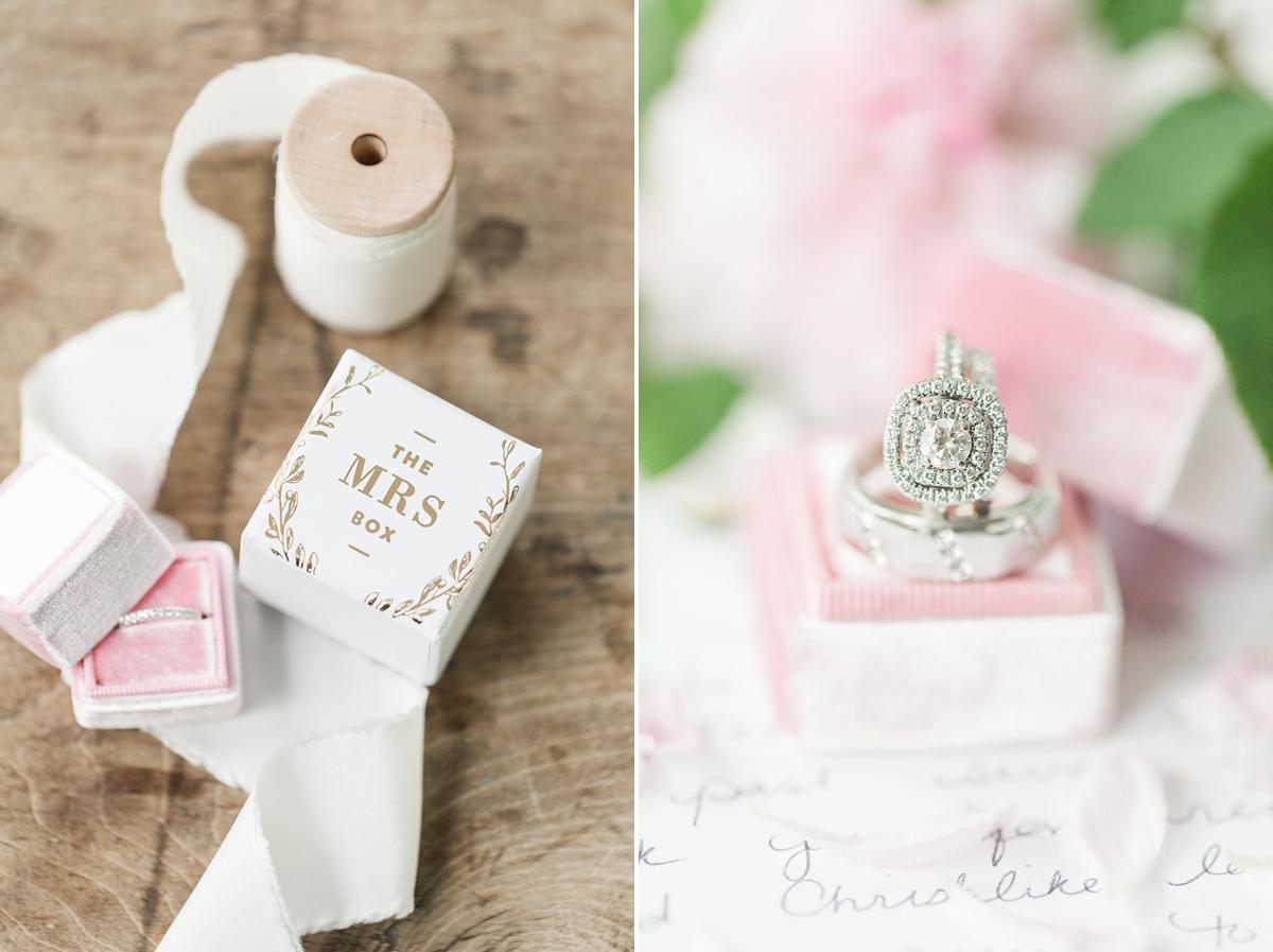 virginia-wedding-photographer-photos_0210
