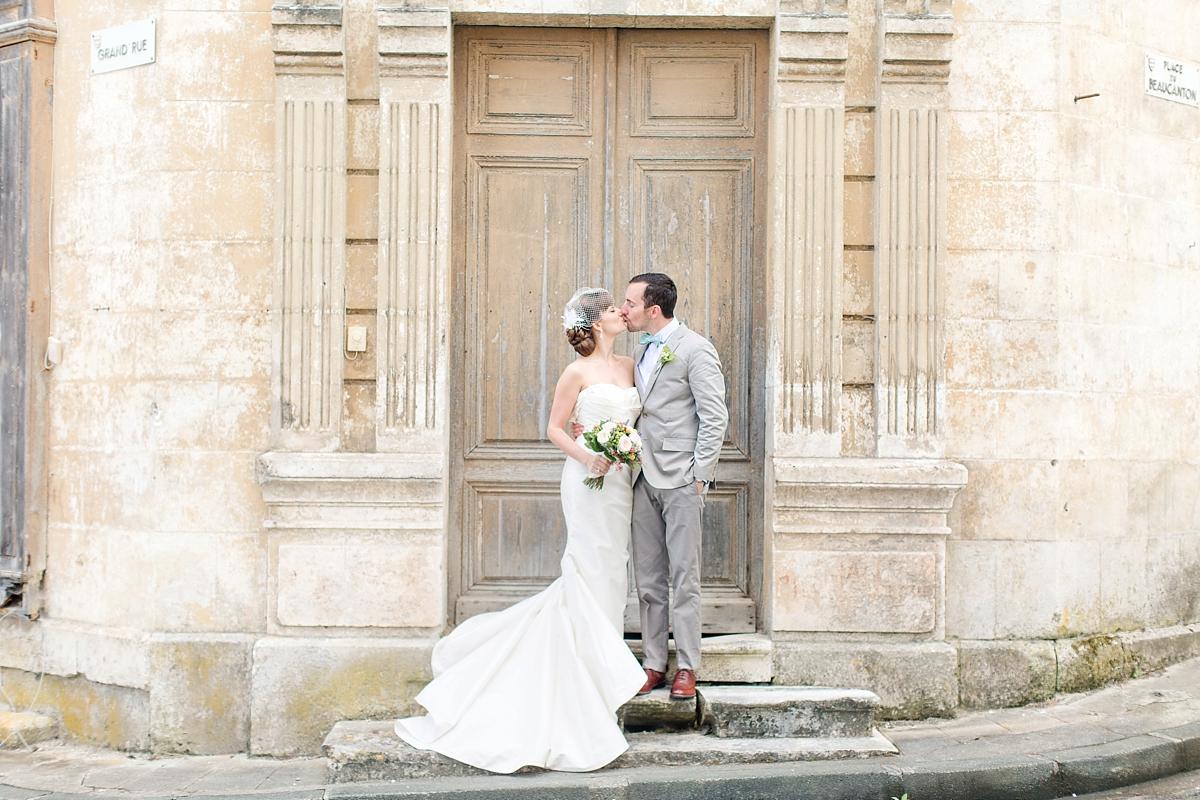 virginia-wedding-photographer-photos_0211