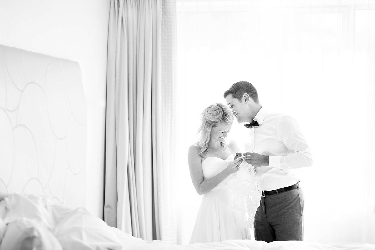 virginia-wedding-photographer-photos_0212