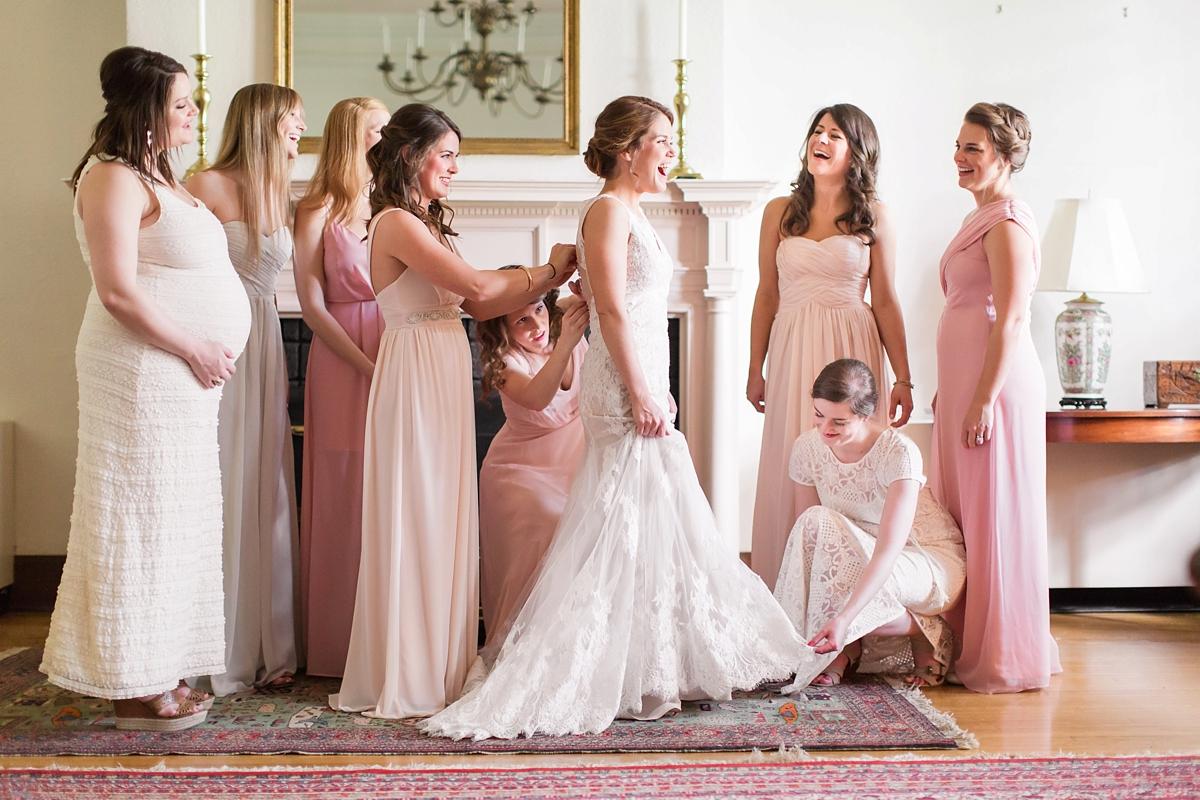 virginia-wedding-photographer-photos_0213