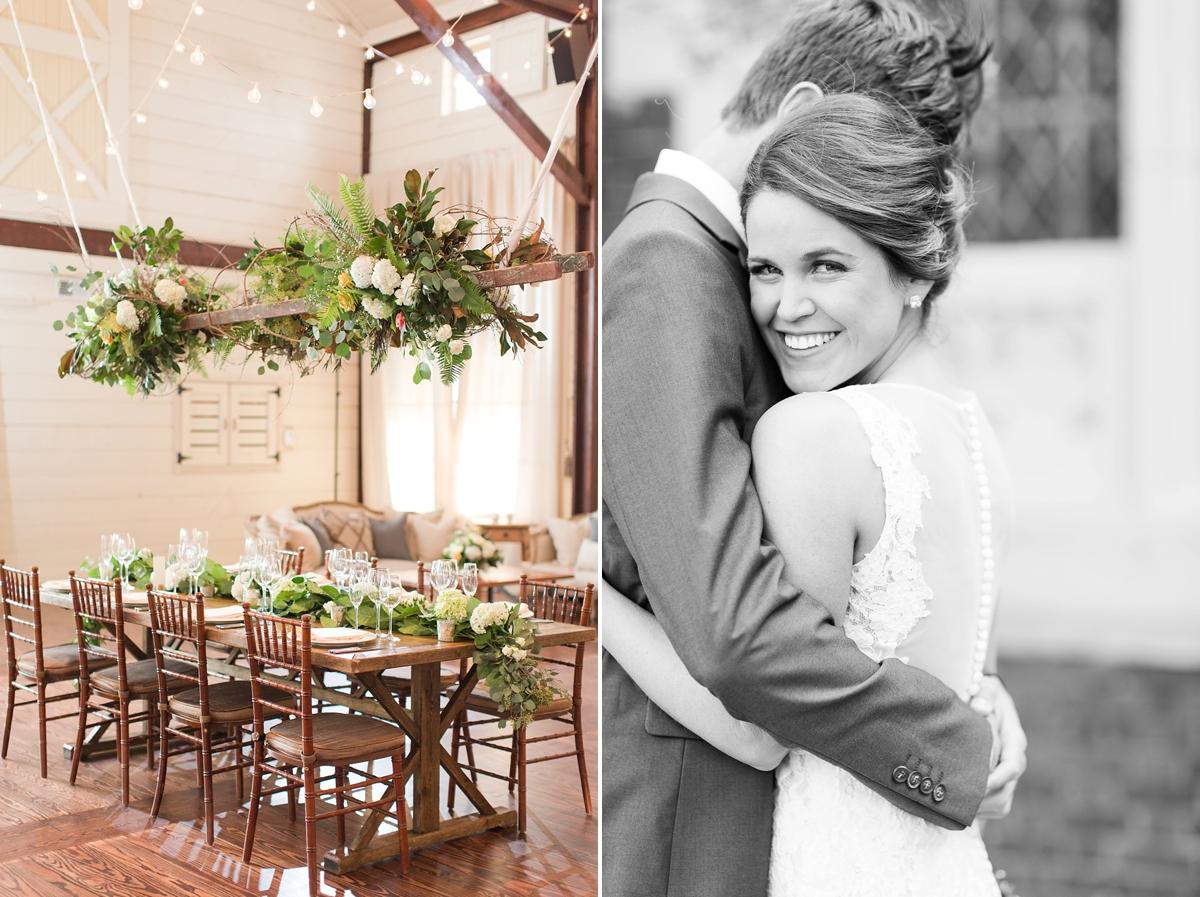 virginia-wedding-photographer-photos_0214