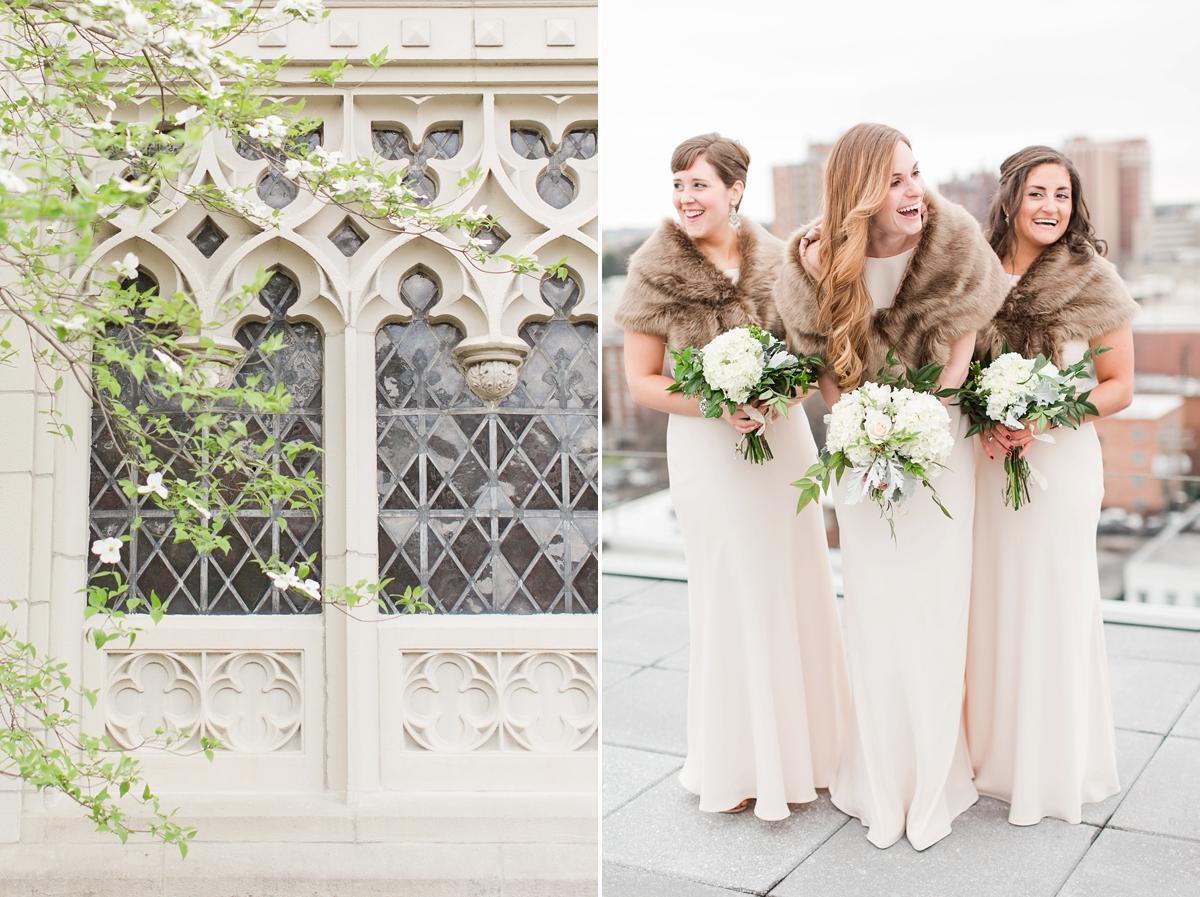 virginia-wedding-photographer-photos_0216