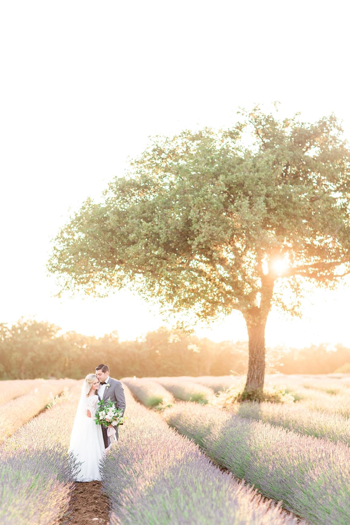 virginia-wedding-photographer-photos_0218