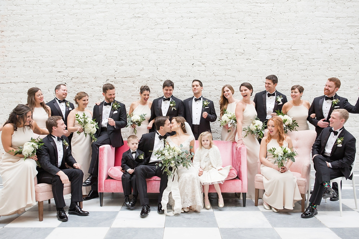 virginia-wedding-photographer-photos_0219