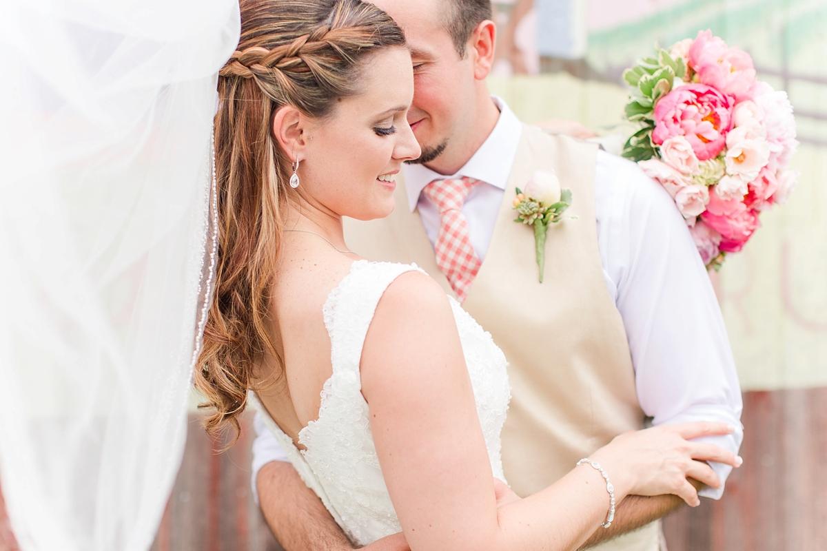 virginia-wedding-photographer-photos_0220