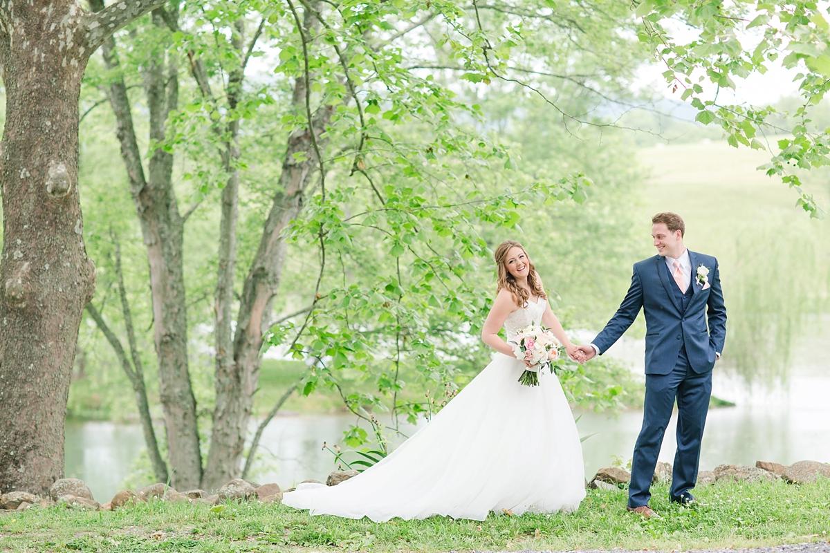 virginia-wedding-photographer-photos_0221