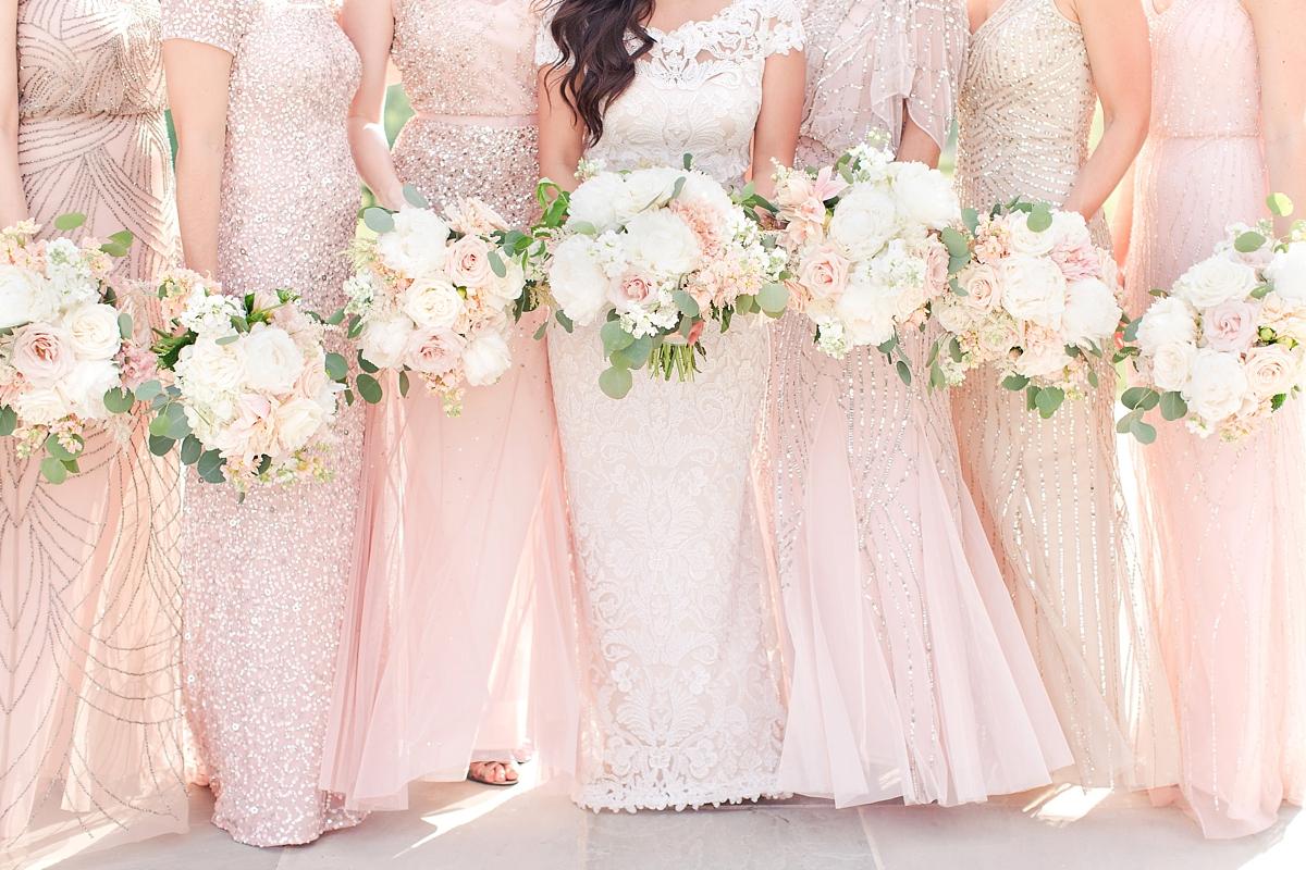 virginia-wedding-photographer-photos_0222