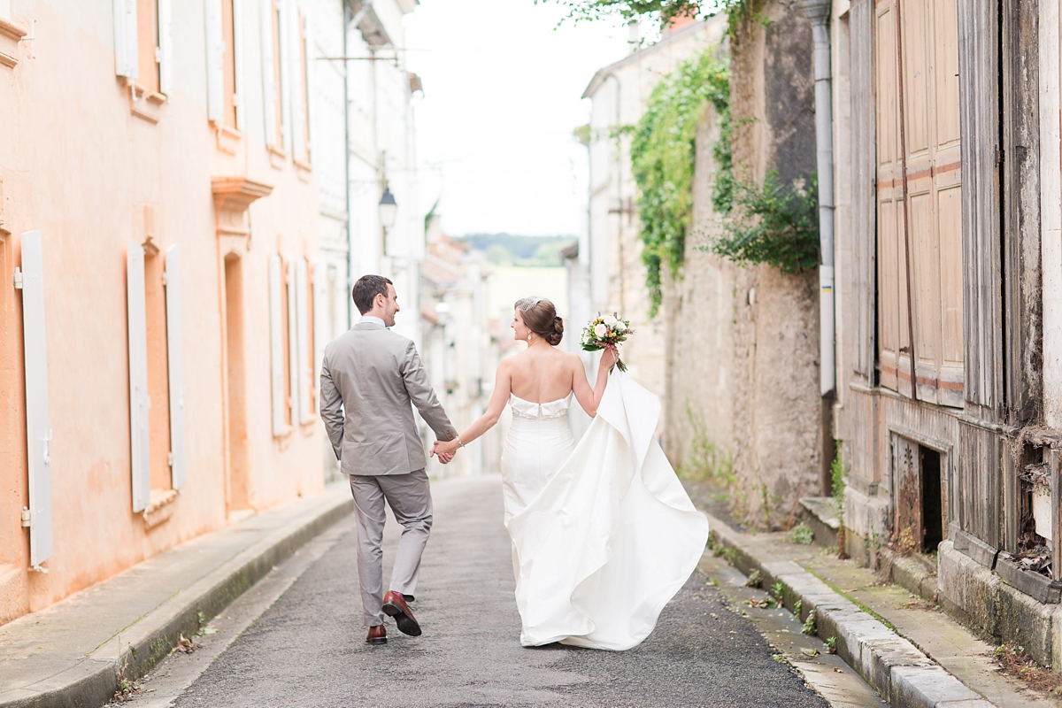 virginia-wedding-photographer-photos_0224