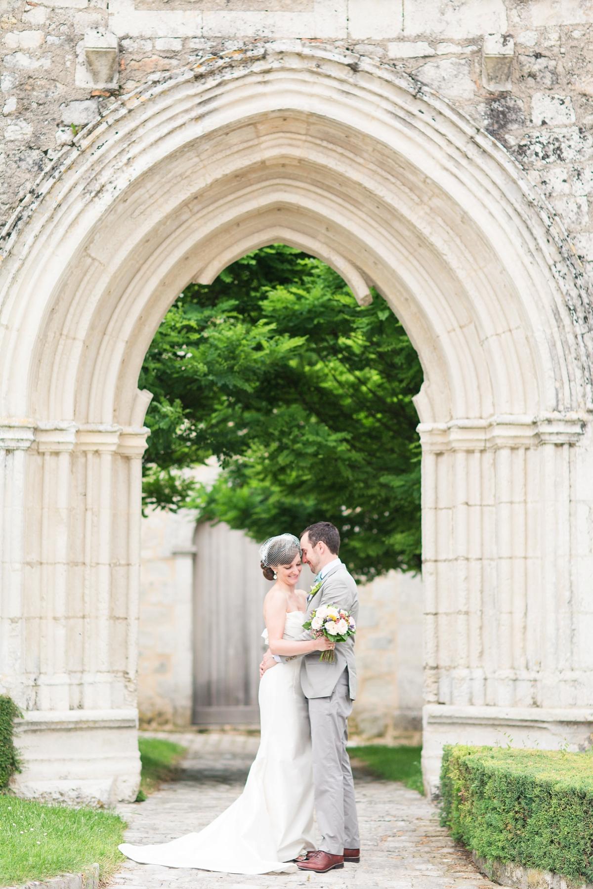 virginia-wedding-photographer-photos_0225