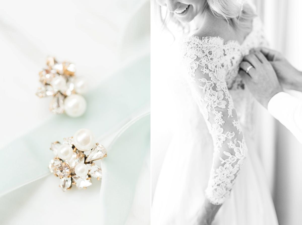 virginia-wedding-photographer-photos_0227