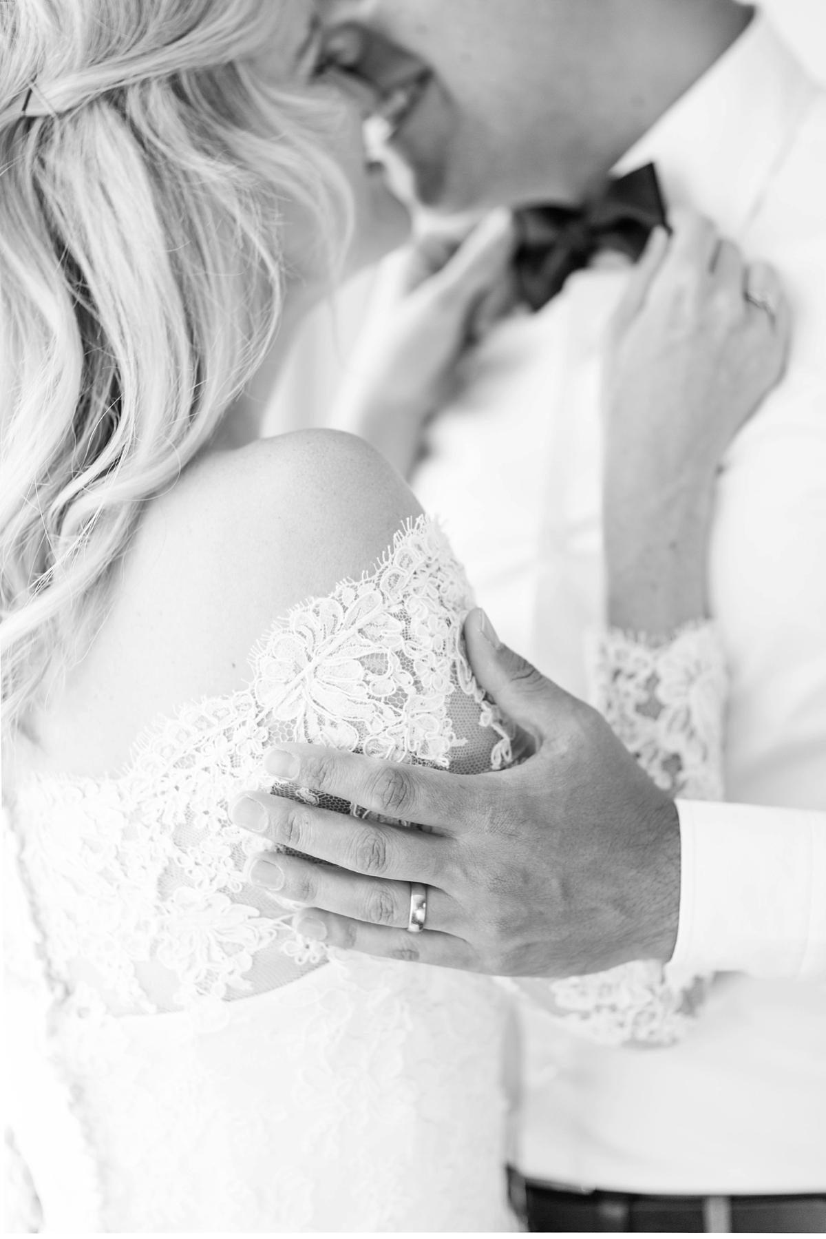 virginia-wedding-photographer-photos_0228