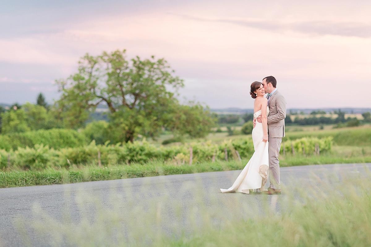 virginia-wedding-photographer-photos_0230