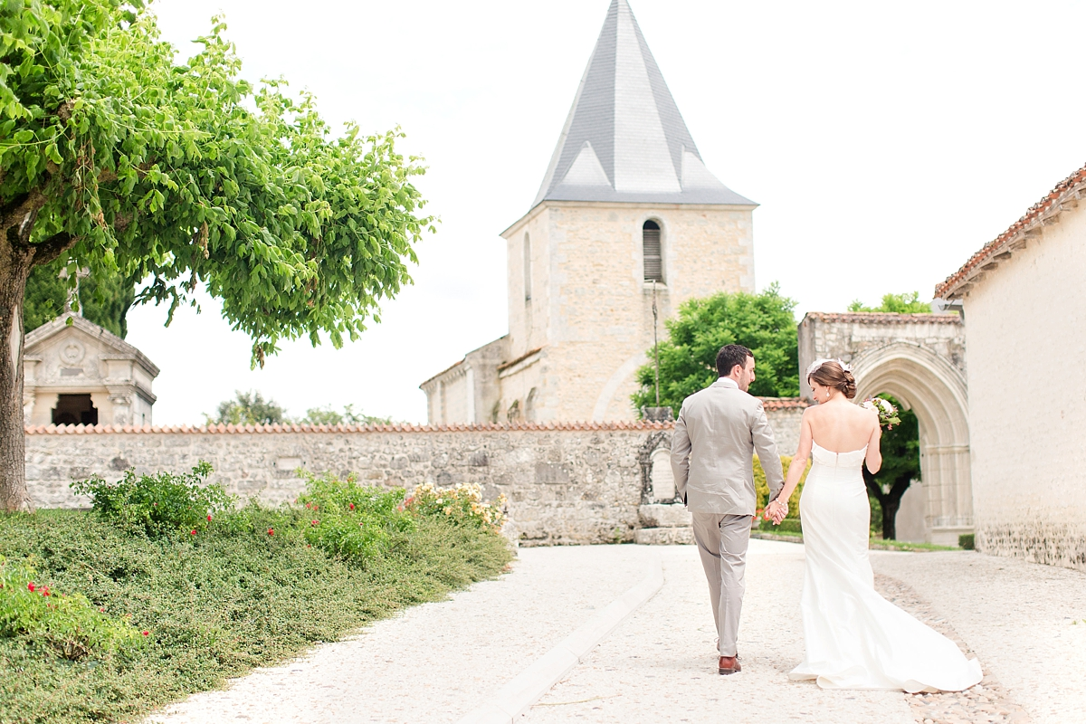 virginia-wedding-photographer-photos_0231
