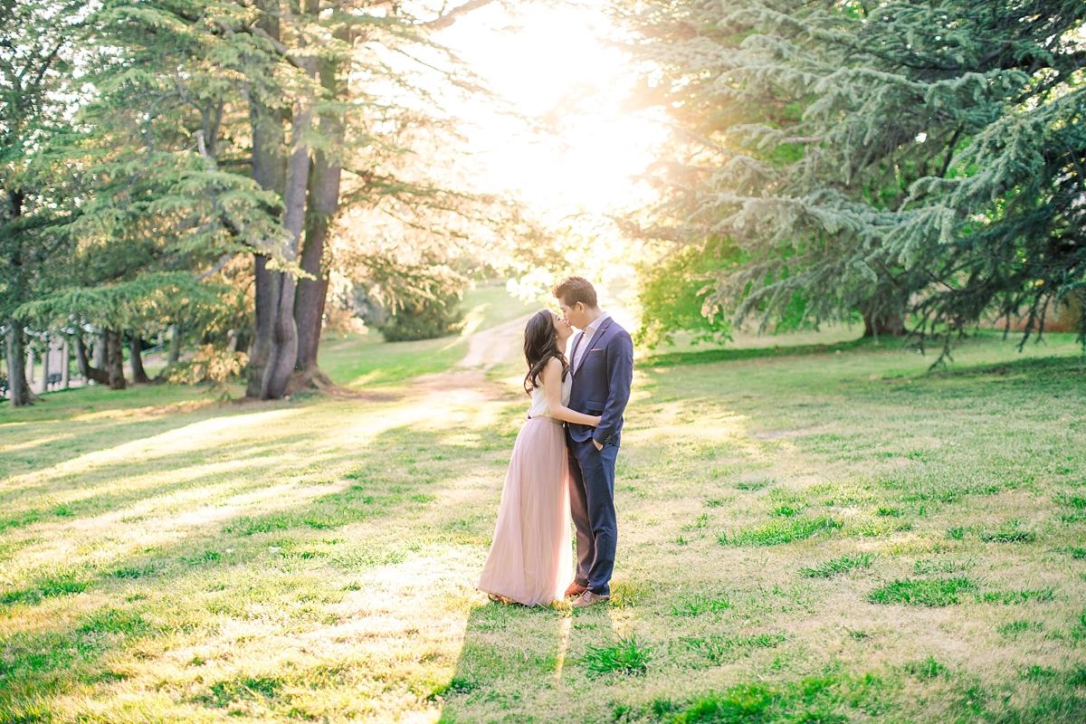 virginia-wedding-photographer-photos_0232