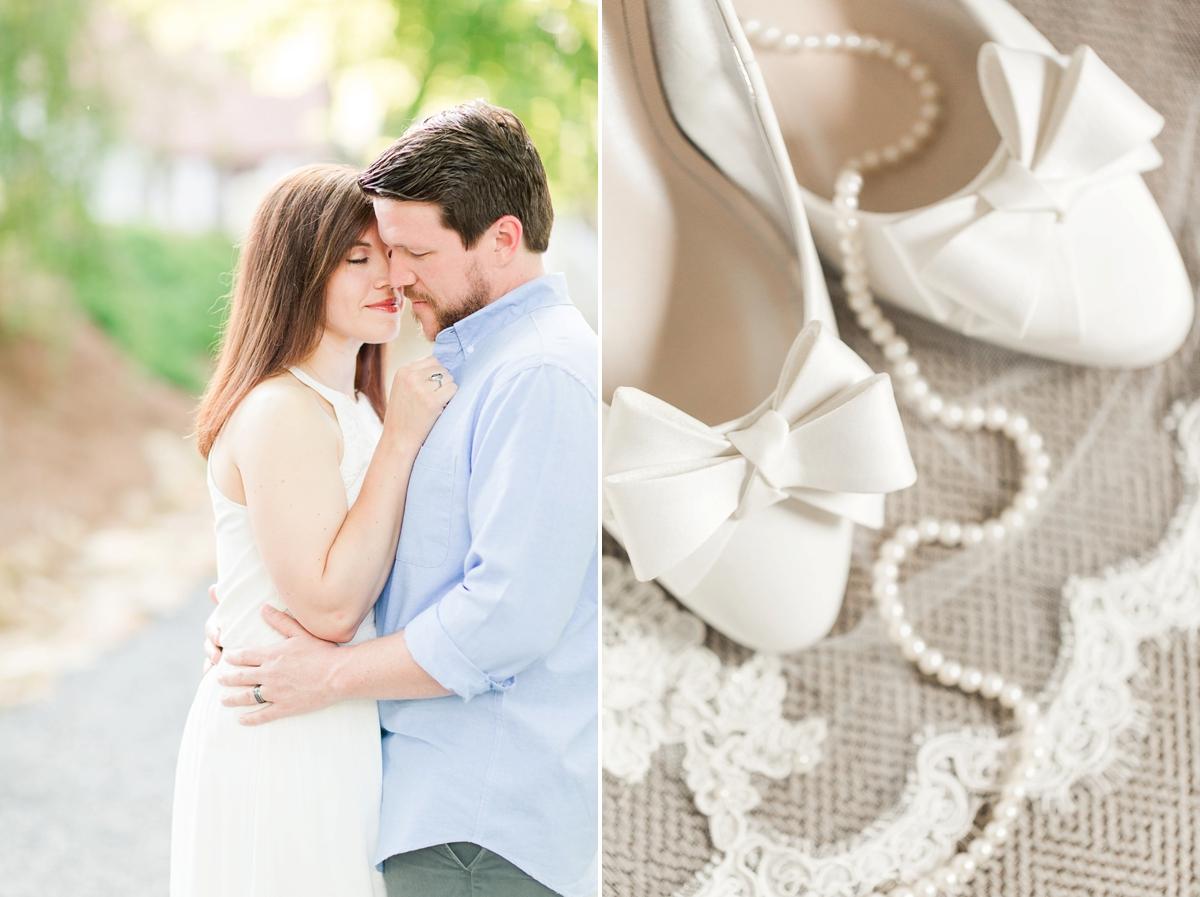 virginia-wedding-photographer-photos_0233