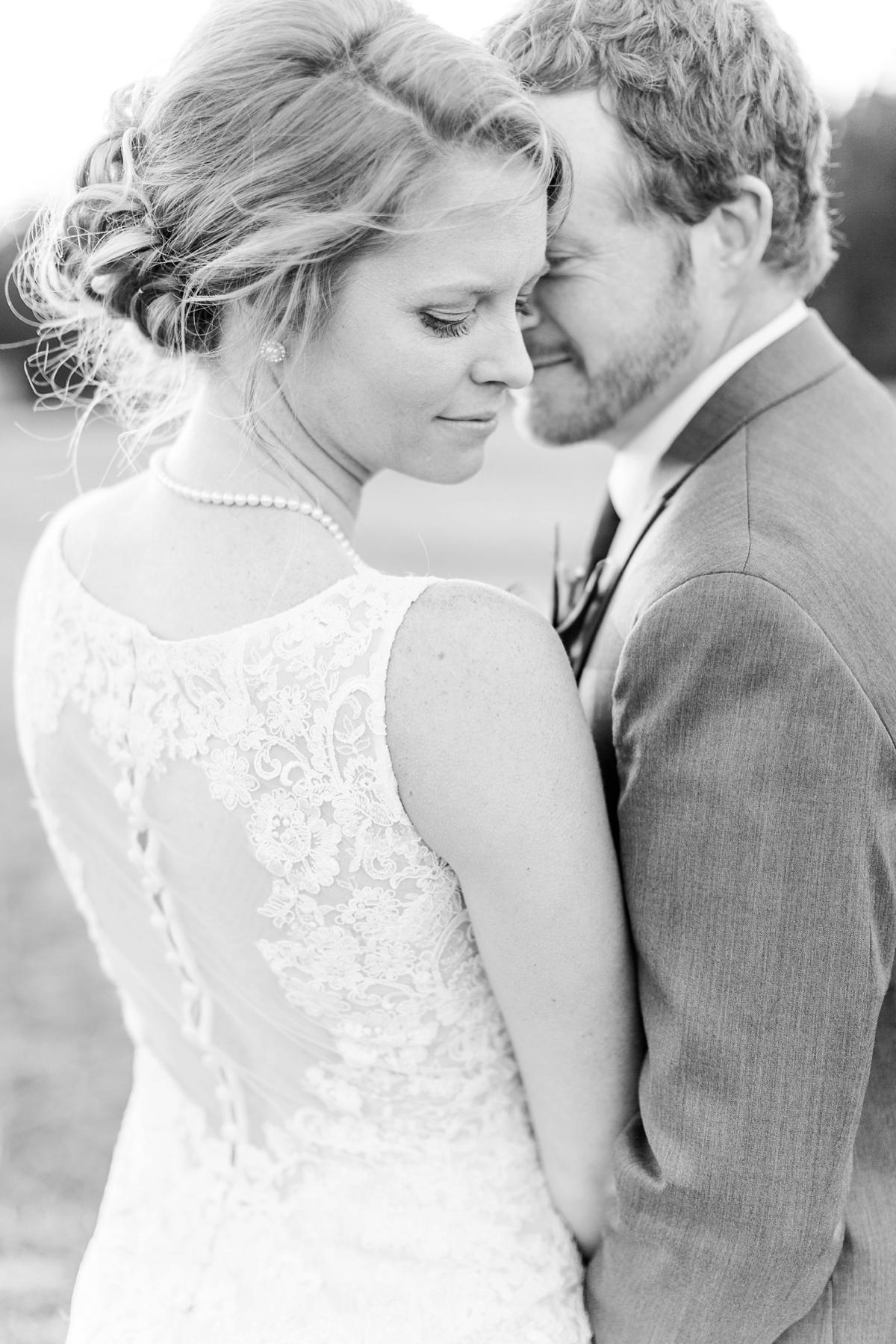 virginia-wedding-photographer-photos_0236