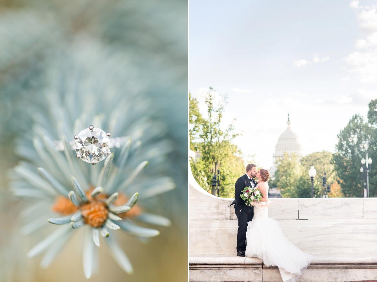 virginia-wedding-photographer-photos_0237