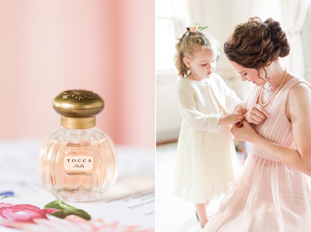 virginia-wedding-photographer-photos_0240