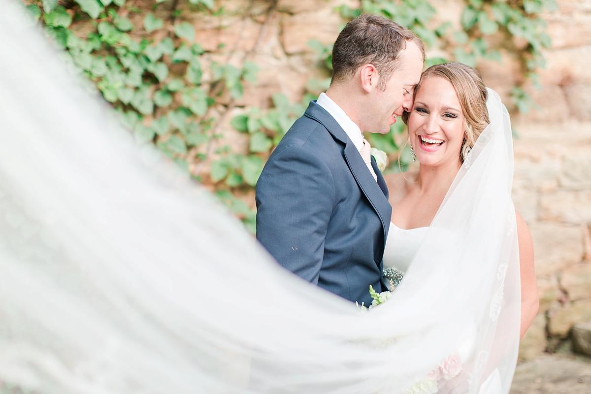 virginia-wedding-photographer-photos_0242