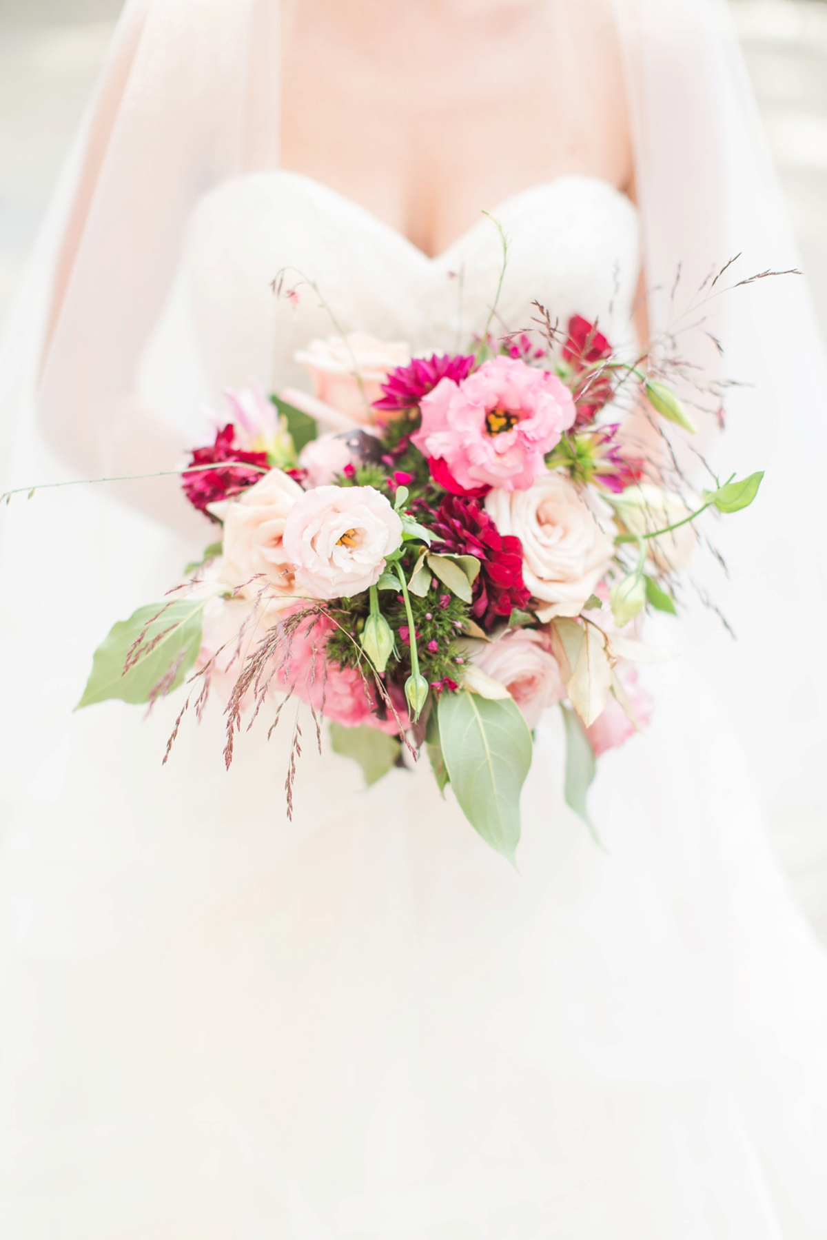virginia-wedding-photographer-photos_0243