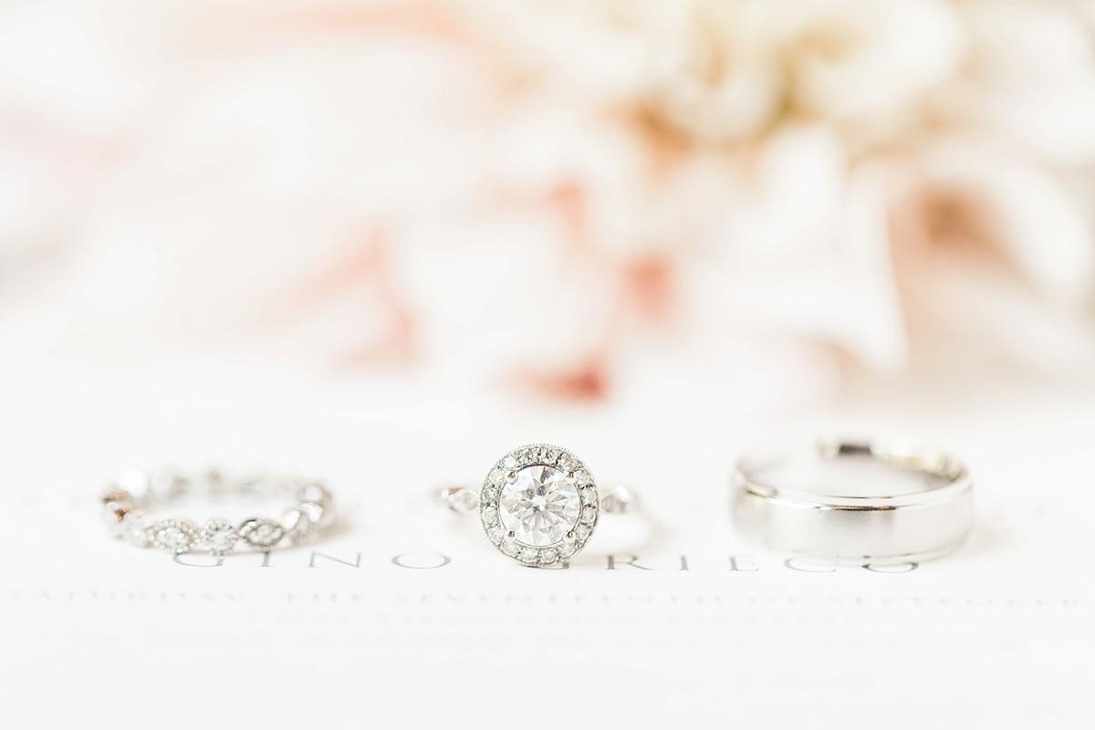 virginia-wedding-photographer-photos_0244