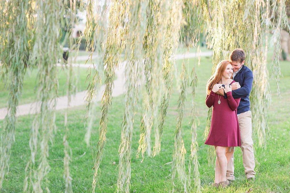 virginia-wedding-photographer-photos_0246
