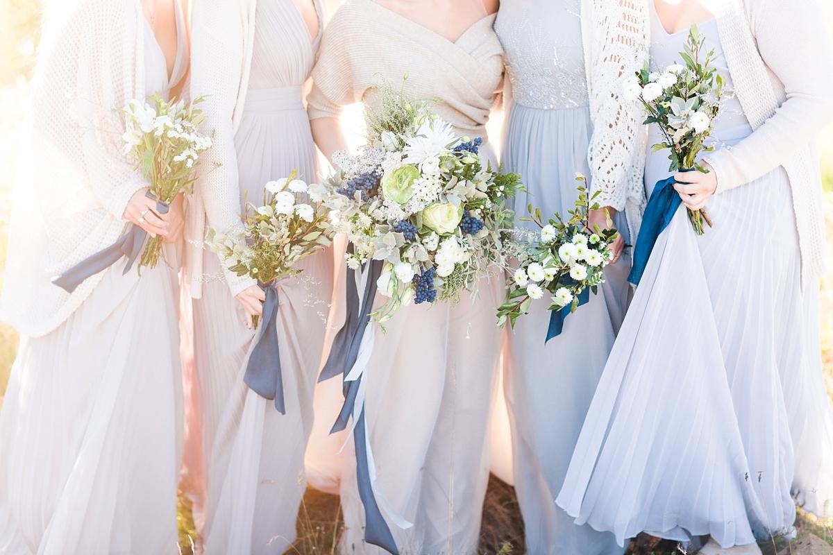 virginia-wedding-photographer-photos_0249