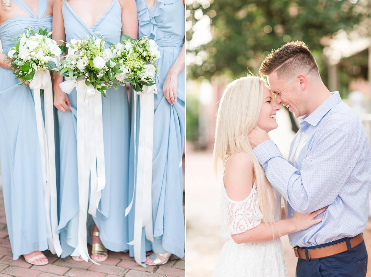 virginia-wedding-photographer-photos_0250