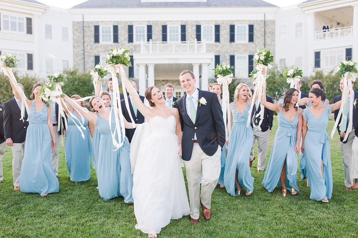 virginia-wedding-photographer-photos_0252