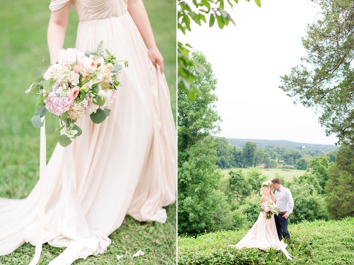 virginia-wedding-photographer-photos_0253