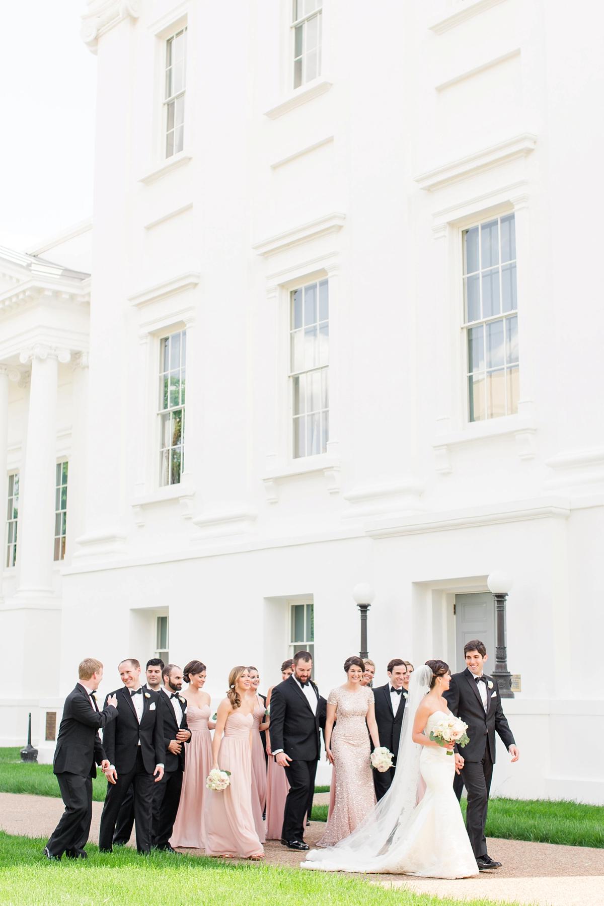 virginia-wedding-photographer-photos_0255