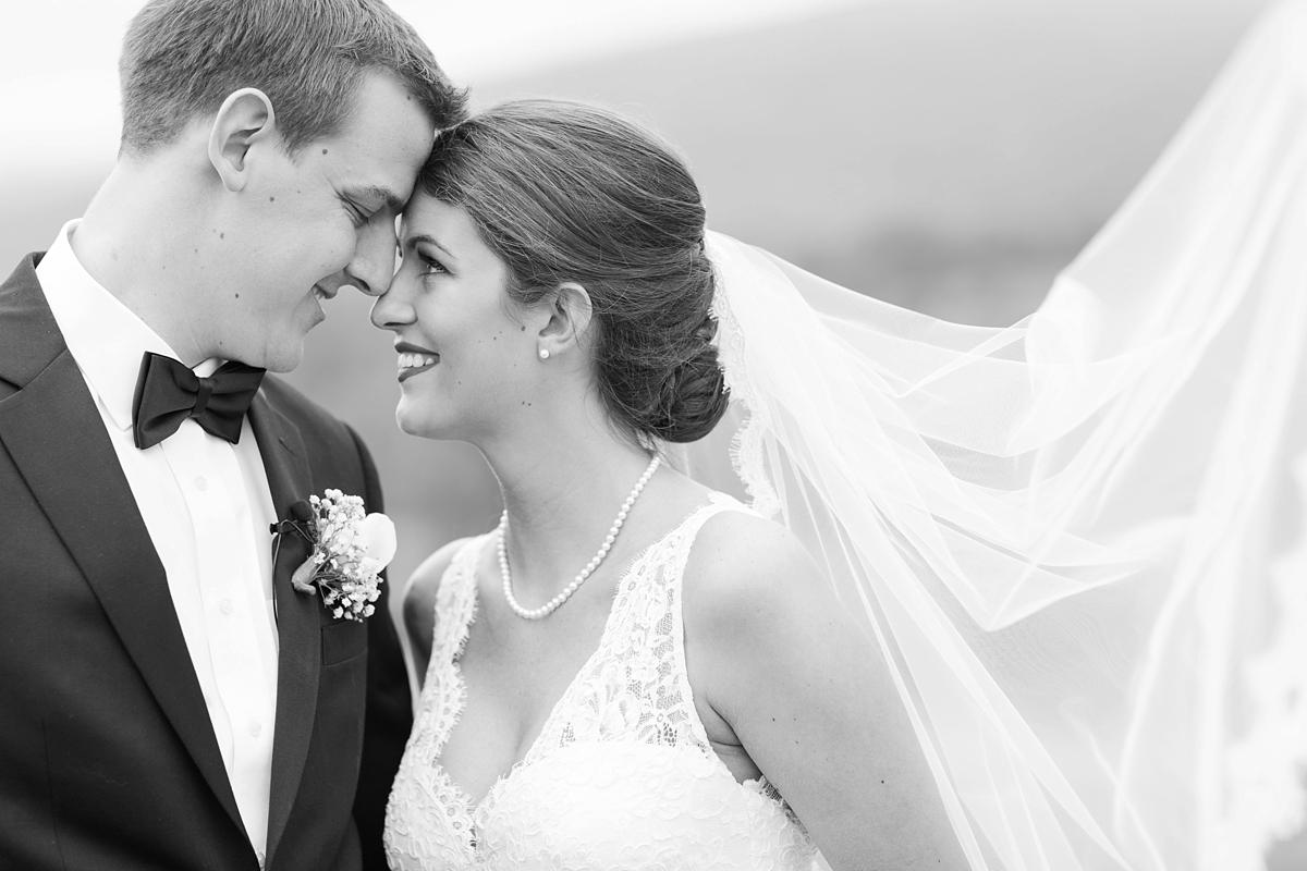 virginia-wedding-photographer-photos_0257