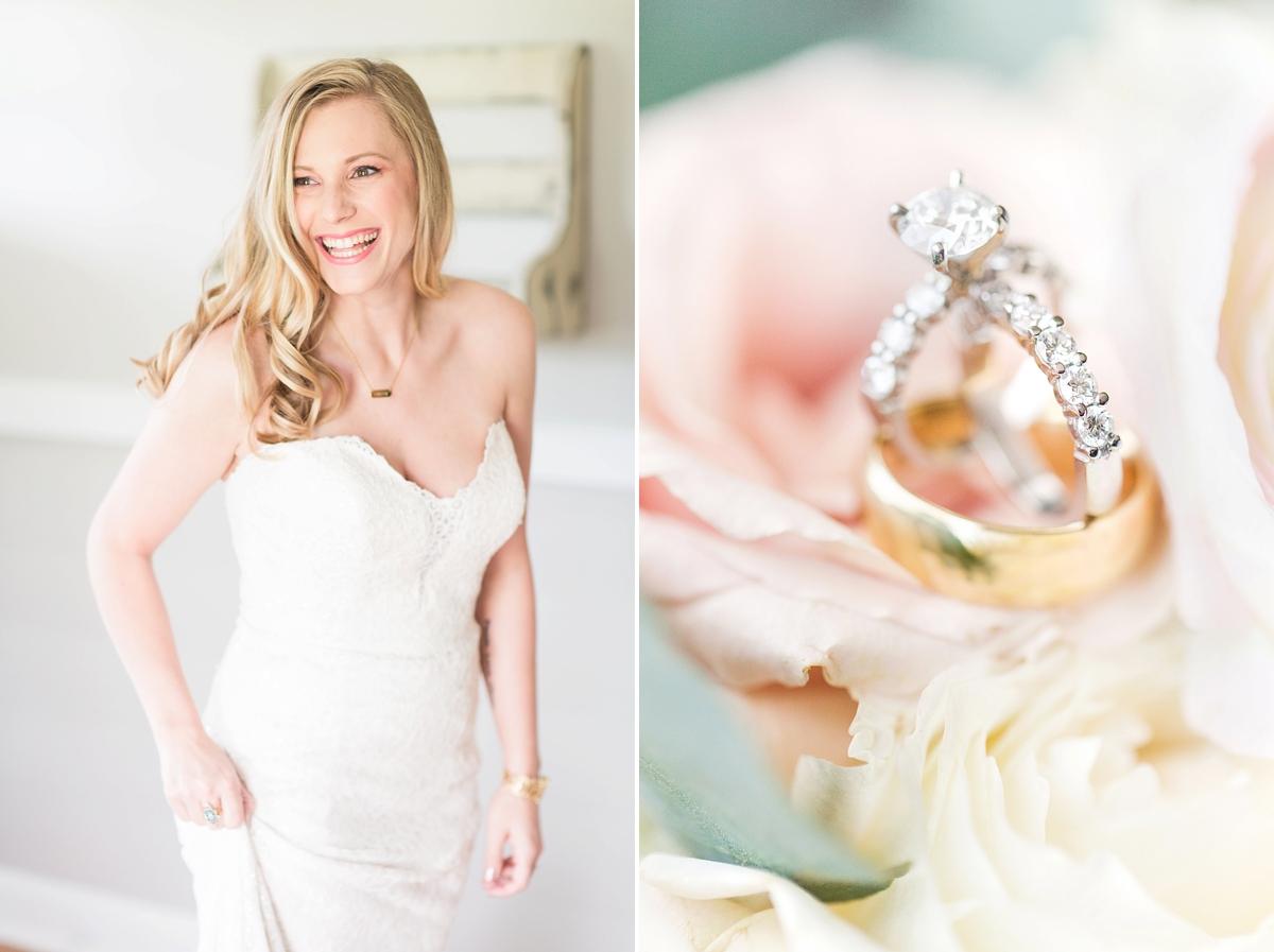 virginia-wedding-photographer-photos_0258